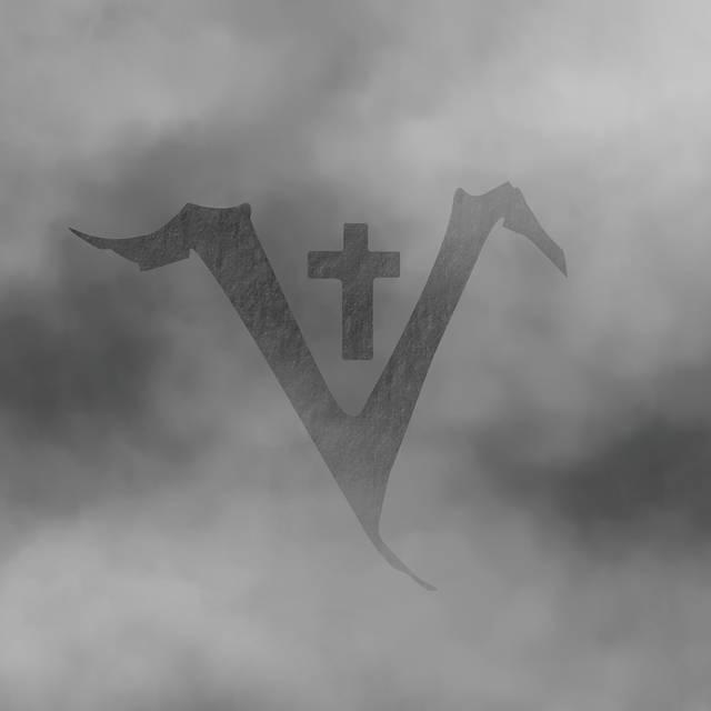 SAINT VITUS『Saint Vitus』