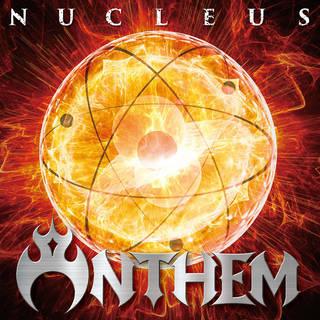 ANTHEM『NUCLEUS』