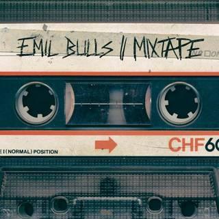 EMIL BULLS『Mixtape』