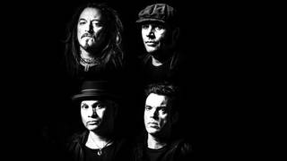 THE WiLDHEARTS THE RENAISSANCE JAPAN TOUR 2019