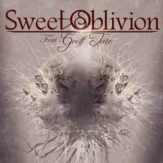 元QUEENSRȲCHEのジェフ・テイト率いるメロディック・プログレシッヴ・メタル・プロジェクト SWEET OBLIVION『Sweet Oblivion』