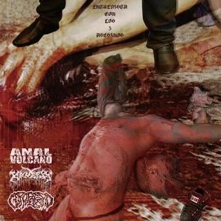 V.A.『Entrevista con los 3 Asesinos!』