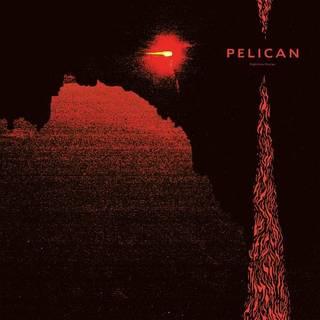 ポスト・メタルの先駆者 PELICAN『Nighttime Stories』