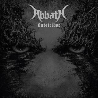 ノルウェー産ブラック・メタル2nd ABBATH『Outstrider』
