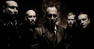 ノルウェーのブラック・メタル・バンド、MAYHEMがCentury Media Recordsと契約