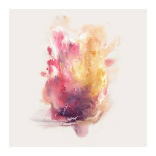 カナダ産エクスペリメンタル・ロック/メタル4th BIG|BRAVE『A Gaze Between Them』