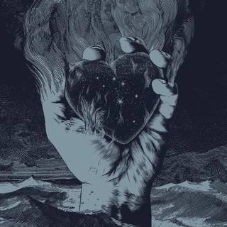 NIGHTWISHのベーシスト/ヴォーカリストによるソロ作 MARCO HIETALA『Mustan Sydämen Rovio』