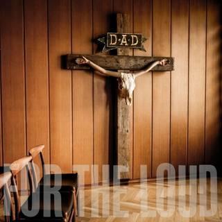 デンマークのハードロック・バンド、8年ぶり12th D-A-D『A Prayer For The Loud』