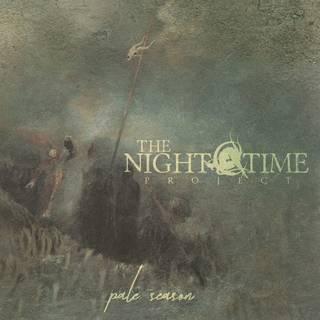 元KATATONIA、OCTOBER TIDEのFredrik Norrmann率いるメタル・プロジェクト2nd THE NIGHTTIME PROJECT『Pale Season』