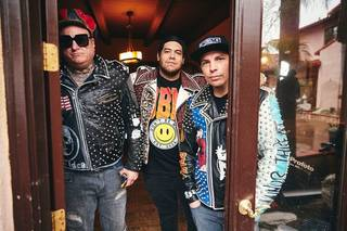 SUBLIME WITH ROME 10月渋谷にて一夜限りの単独公演