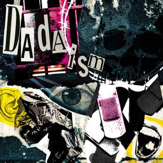 ゆずき率いるエクストリーム・バンド2ndフル YUZUKINGDOM『DADAISM』