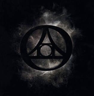 現ARCH ENEMYのアリッサ・ホワイト-グルーズを輩出したカナダのエクストリーム・メタル・バンド6th THE AGONIST『Orphans』