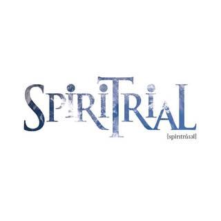 日本の3ピース・ハードロック・バンド、5年振り2nd SPiRiTRiAL『SPiRiTRiAL』