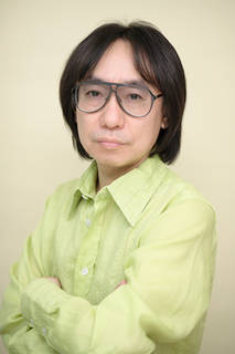 10/27(日) NHK文化センター<青山教室>にて「KISS最後の来日ツアーを伊藤政則が語る」開催