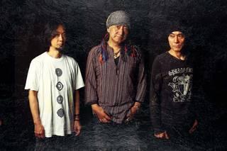 新体制DOOMでの初の東名阪ワンマン・ツアーが決定