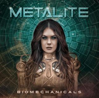 """スウェーデンのメロディック・メタル・バンドMETALITEが""""Apocalypse' today""""のミュージック・ビデオを公開"""
