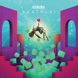 大きな野望を掲げたタイのNOBUNAが2ndアルバムをリリース!