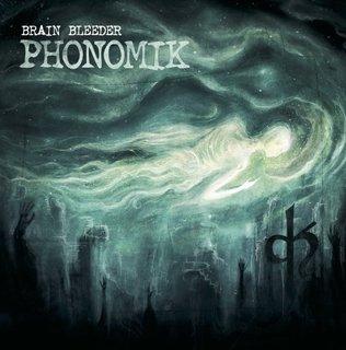 デンマークのメロディアス・モダン・ハード・ロックPHONOMIKが2ndアルバム「BEER BLEEDER」を2月28日にリリース