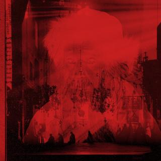 世界へ宣戦布告! シーン期待のメタルコア・バンドSUGGESTIONS デビュー作「Another Heaven, Our Catharsis」リリース