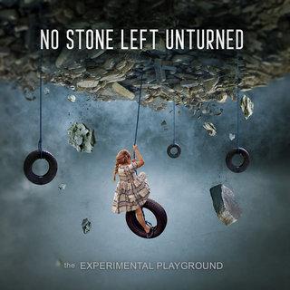 デンマークのプログレ・メタル・プロジェクトNO STONE LEFT UNTURNEDがデビューEP 「THE EXPERIMENTAL PLAYGROUND」をデジタル配信にてリリース