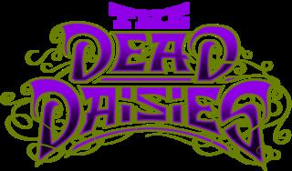 ハード・ロック界のスーパー・グループ、THE DEAD DAISIES グレン・ヒューズを迎えた新作をSpinefarm Recordsからリリース!