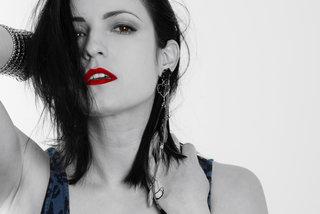 CRAZY LIXXのダニー・レクソンが発掘したイギリス人女性シンガー シェイ・ケイン、Frontiers Musicと複数枚アルバム契約