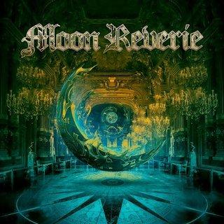 新たなるギター・ヒーロー、ルカ・ポマを擁するMOON REVERIEのデビュー作、日本盤発売中!