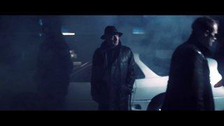 """ドイツのエピック・ドゥームLORD VIGOが映画「BLADE RUNNER」に影響を受けたMV""""At the Verge of Time""""を公開"""