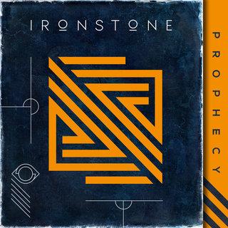 オーストラリアの若き5人組Djent/プログレ・メタル・バンド IRONSTONEがデビューEP「PROPHECY」を5月29日にリリース