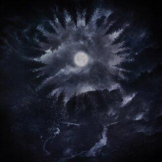 スウェーデンのブラック・メタルSVEDERNAがメンバー・チェンジ後初となる3rd「HÄRD」を8月28日にリリース