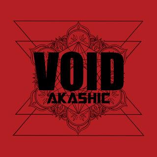 2018年に来日公演を行った韓国産ヴィジュアル系バンドVOIDが2ndEP「AKASHIC」をリリース