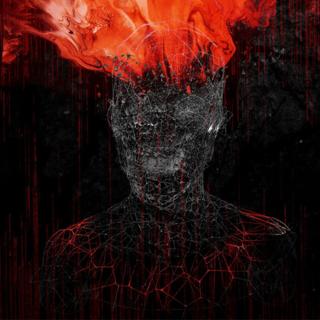 フィンランドのメロディック・デス・メタルMYGRAINが長年の沈黙を破り5th「V」をリリース 国内盤はSPIRITUAL BEASTより発売中!