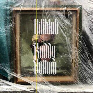 FAITH NO MOREのロディ・ボッタムによるプロジェクトHIFIKLUB & RODDY BOTTUMがデビュー作「THINGS THAT WERE LOST IN THE FIRE」をリリース