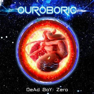 オーストラリアの5人組オルタナティヴ・メタル・バンドOUROBORICが2nd「DEAD-BOY: ZERO」をリリース