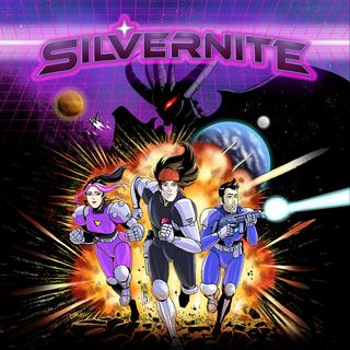 フィンランド出身の女性シンガーを擁する AOR/メロディアス・ハード・ロック・プロジェクトSILVERNITEがデビュー作「SILVERNITE」を2月26日にリリース