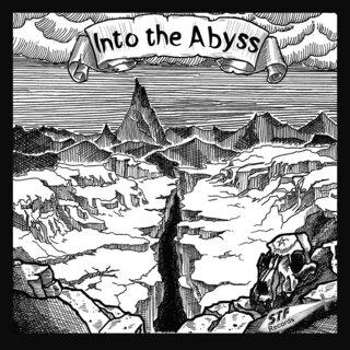 ドイツのツイン・ヴォーカル形態のメタル・バンド DEFINITION OF INSANITYがデビュー作「INTO THE ABYSS」を3月5日にリリース