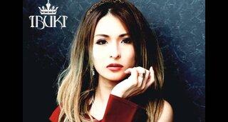 元Disqualiaの才能あふれる女性ヴォーカリスト、IBUKIが6月16日にニュー・シングルをリリース!