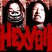 #4 – HEXVOID編