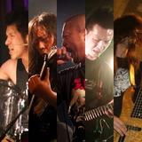 #03〜岩手編〜 スラッシュメタルバンド「BAPTIZE」ボーカルTETSU氏インタビュー