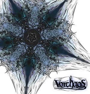 Vorchaos 1st ALBUM [ Vortex...