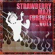 V.A. / STRAWBERRY MAZE FORE...