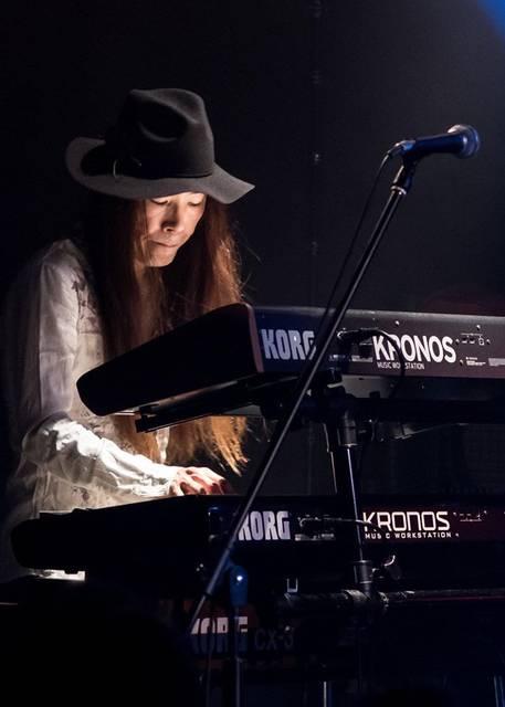 松井博樹<key>