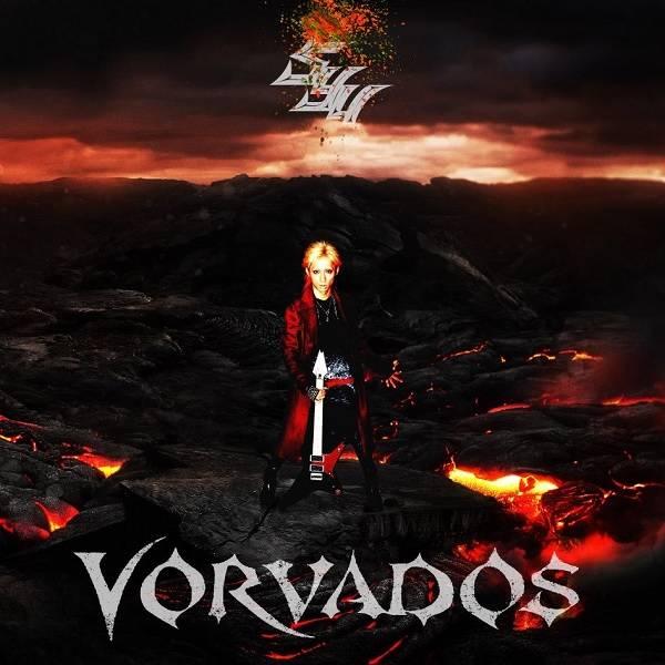 『Vorvados』