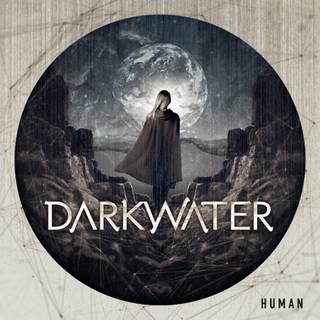 DARKWATER『Human』