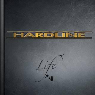 HARDLINE『Life』