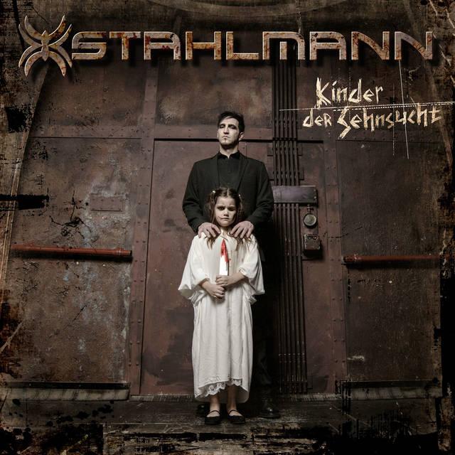STAHLMANN / Kinder Der Sehn...