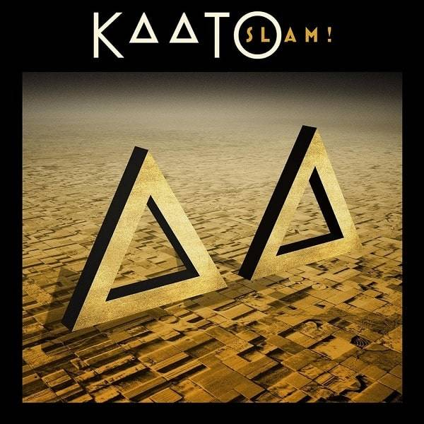 KAATO / SLAM