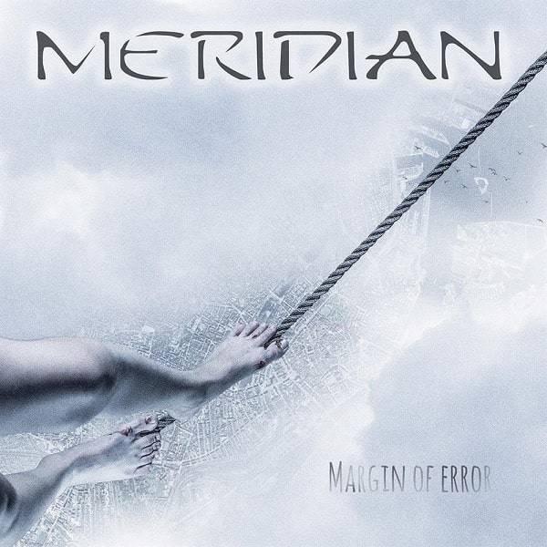 メリディアン / マージン・オブ・エラー
