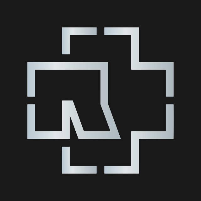 RAMMSTEIN / Rammstein
