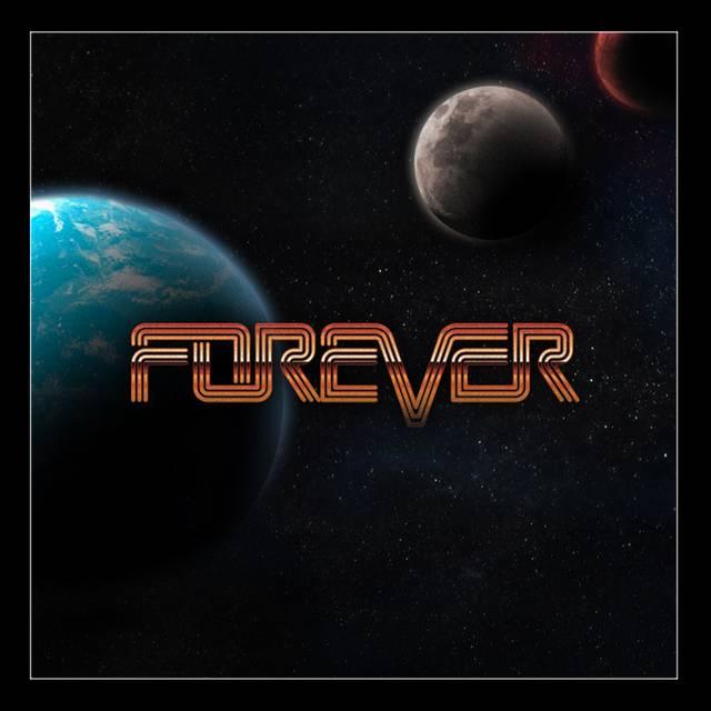 FOREVER/Forever